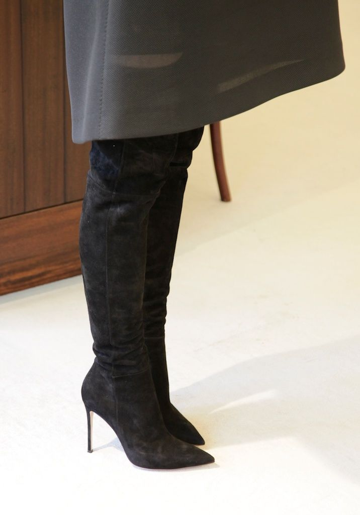 147 best ideas about Ultimate boots on Pinterest | Ankle boots ...