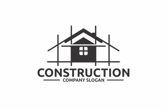 Construction  by BekBlack on @creativemarket
