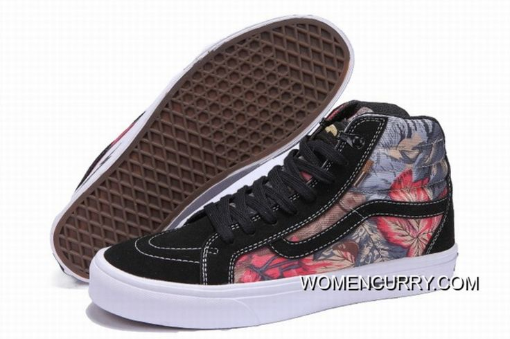 https://www.womencurry.com/vans-x-syndicate-sk8hi-defcon-red-maple-leaf-mens-shoes-for-sale.html VANS X SYNDICATE SK8-HI DEFCON RED MAPLE LEAF MENS SHOES FOR SALE Only $68.01 , Free Shipping!