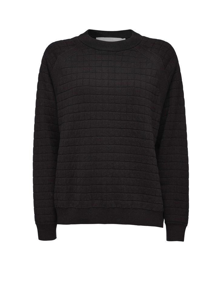 Olya pullover