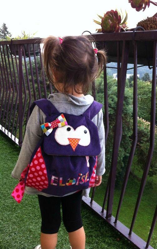 Le sac à dos d'Eloïse1