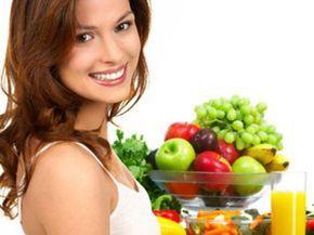 Die blutdrucksenkende DASH-Diät: EAT SMARTER erklärt die gesündeste Abnehmkur 2013
