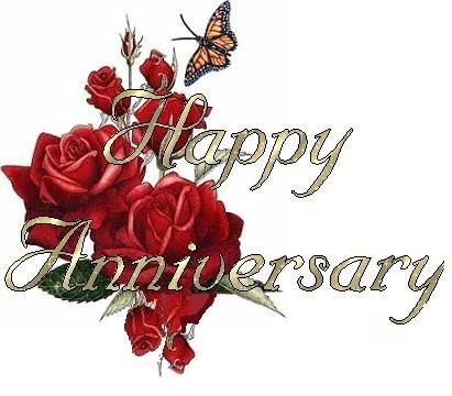 Enjoy Best Happy Wedding Anniversary Wishes Sms Messages Images Cards  Greetings Photos For Husband Wife Lovers Marriage Anniversary Hd Wallpapers  Pictures ...
