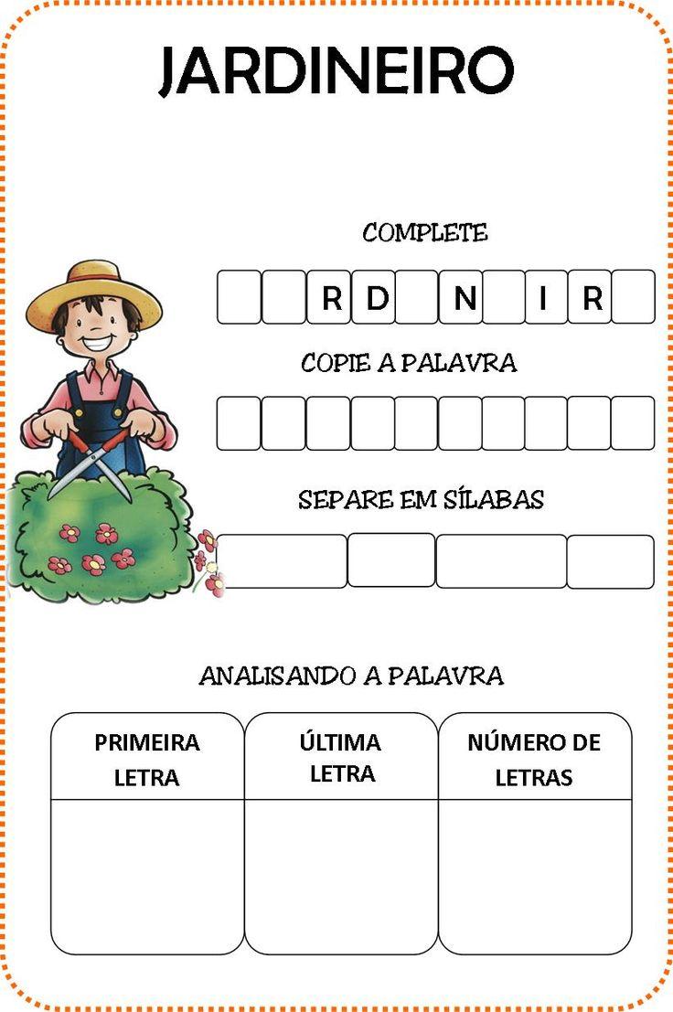 JARDINEIRO.jpg (821×1235)