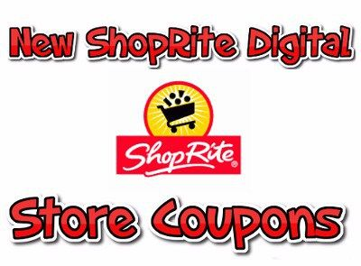 shoprite coupons eCoupons March 2016 - April - http://couponsdowork.com/shoprite-weekly-ad/shoprite-ecoupons-342016/