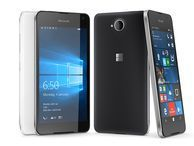Windows Phone market share falls below 1 percent Despite a global rise in smartphone sales, Microsoft's market share has continued to fall.