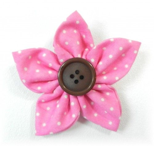 Find great deals on eBay for hair bow flower. Shop with confidence.