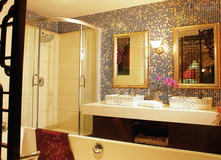 Bathroom Mosaic Designs Ideas Mosaic Tile Designs For Bathroom Cheap Bathroom Mosaic Designs