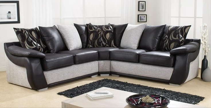 20 Best Lebus Upholstery Fabric Sofas Images On Pinterest