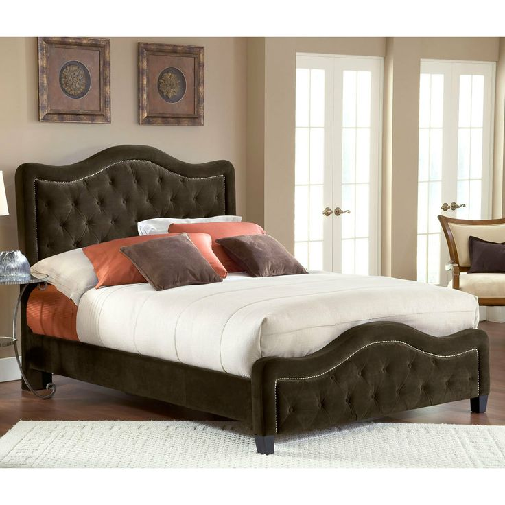 1000 Images About Beds On Pinterest Pewter Cindy