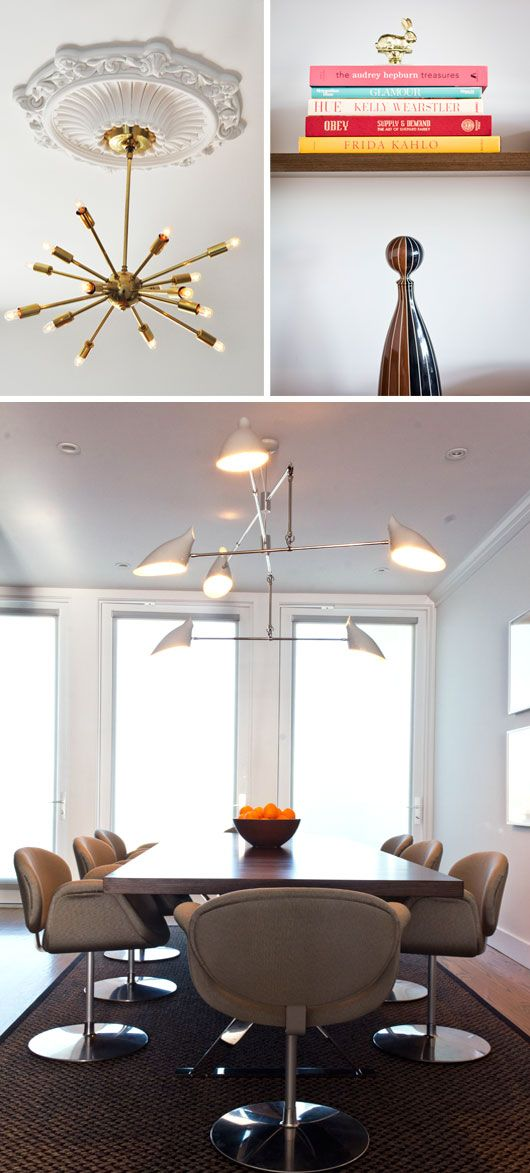 Chandelier: Rad Lights, Amazing Art, Lights Fixtures, Ceilings Lights, Art Collection, Cool Lights, Comfy Chairs, Cool Chairs, Chandelier Lamps