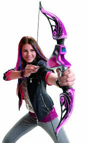 rebelle nerf - Google Search