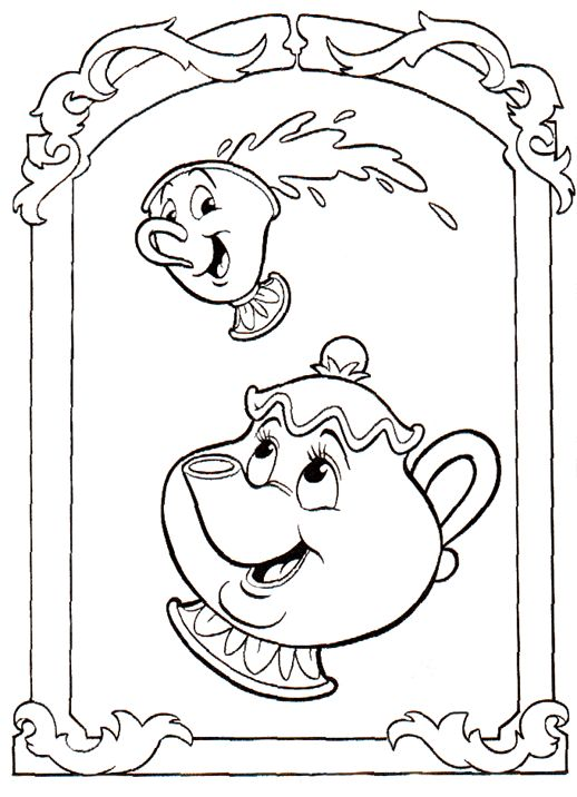 Colouring Pages Cute Disney : 280 best disney colouring pages images on pinterest
