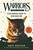 Warriors Super Edition: Tigerheart's Shadow by Erin Hunter (Author) James L. Barry (Illustrator) #Kindle US #NewRelease #Children's #eBook #ad
