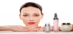 The Best Way To Go Natural Skin Care Buying