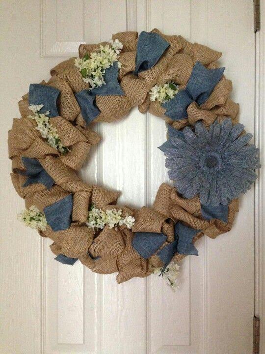 solar system wreath - photo #8