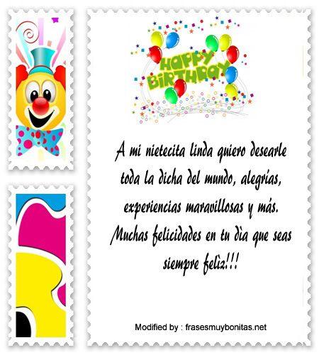 descargar frases bonitas de cumpleaños para mi nieto,descargar mensajes de cumpleaños para mi nieto: http://www.frasesmuybonitas.net/para-mi-nieta-las-mejores-frases-de-cumpleanos/