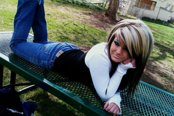 kaizuka black singles Blacksinglescom offers the ideal dating scene meet singles in your area for friendship, dating and romance, photo personals, instant messages, chat and more.