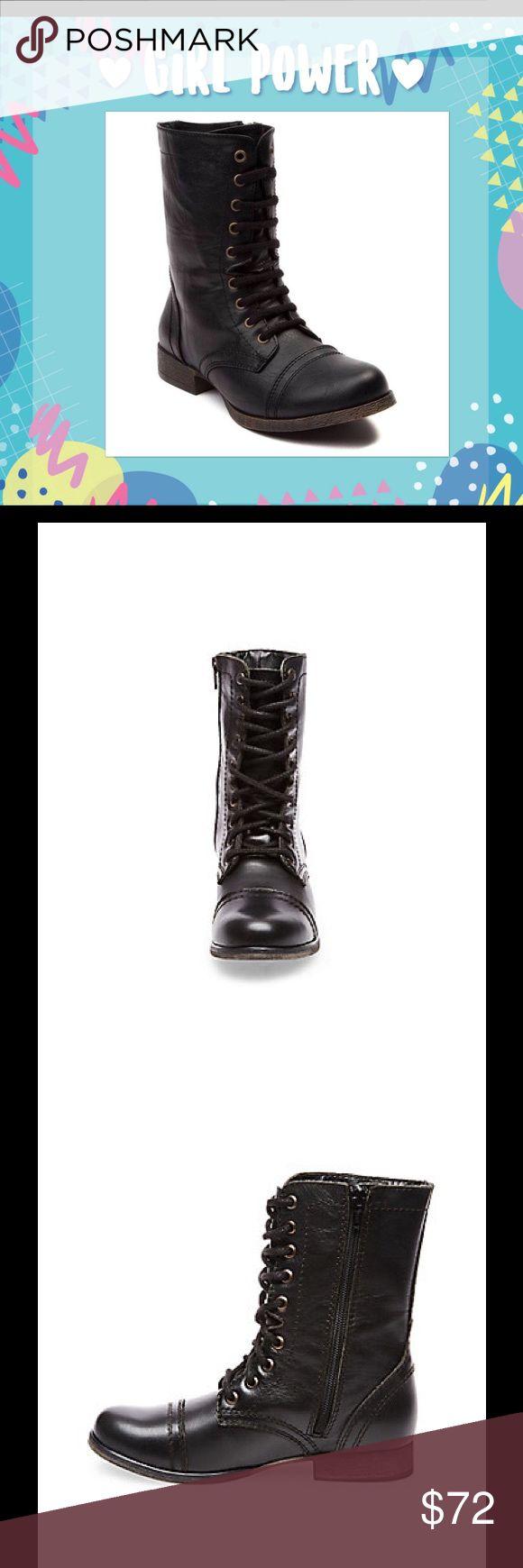 25 best ideas about cute combat boots on pinterest