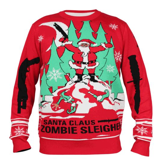 The 25 best images about Ugly Christmas Sweater Party on Pinterest ...