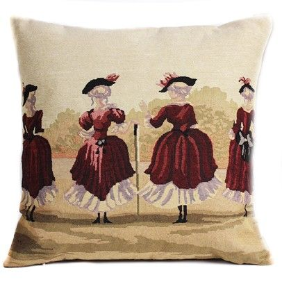 Pillow cover-MBAO136 $9.00 on Ozsale.com.au