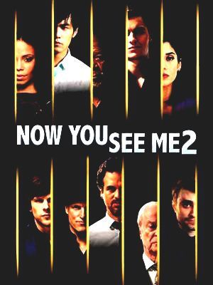 Grab It Fast.! Full Moviez Ansehen Now You See Me 2 2016 Streaming Now You See Me 2 Online Cinema Cinemas UltraHD 4K Guarda Now You See Me 2 Moviez Online Regarder Now You See Me 2 CINE 2016 Online #MovieMoka #FREE #CineMaz This is Complet