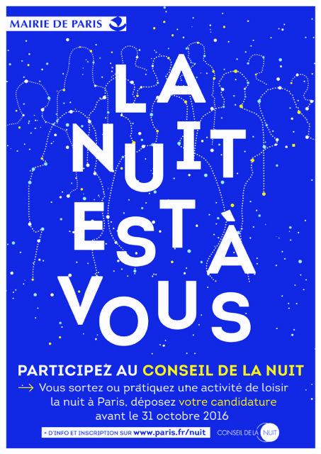 http://www.vivre-paris.fr/wp-content/uploads/2016/10/Comit%C3%A9-noctambule-affiche.jpg