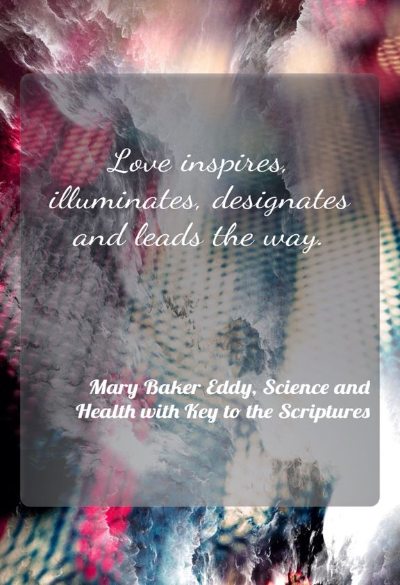 #Mary Baker Eddy, Science and Health with Key to the Scriptures #UltimateQuotes