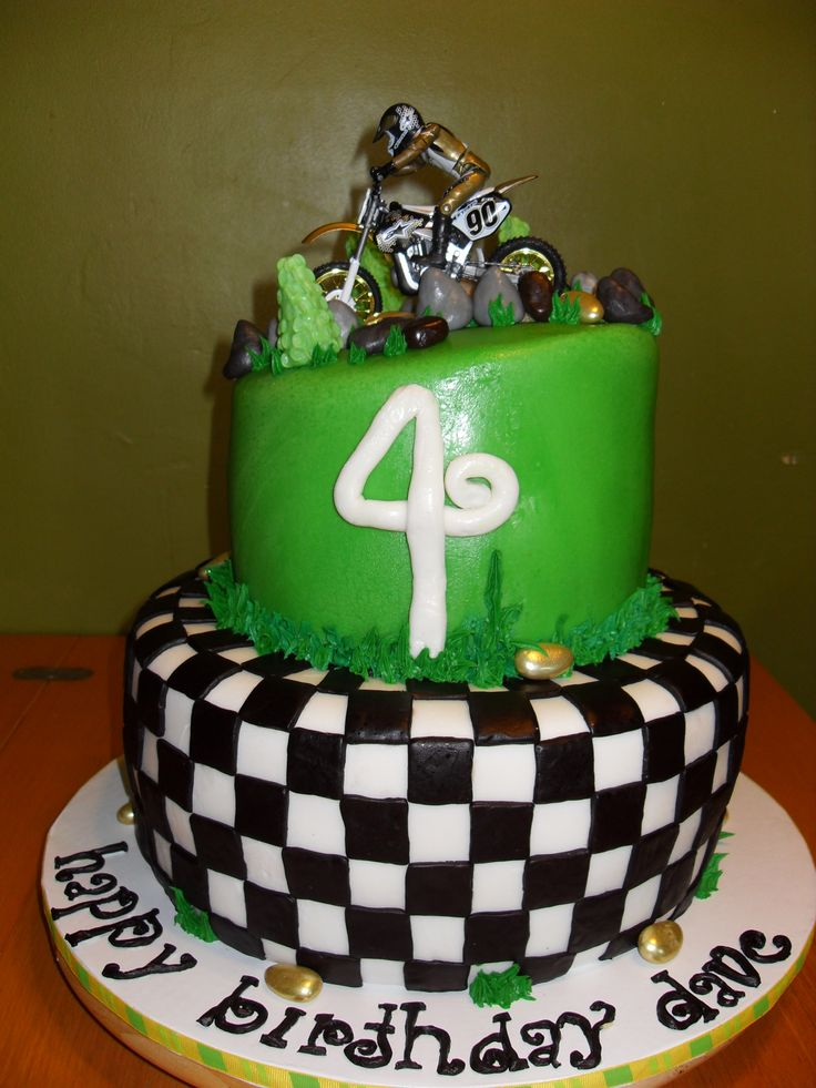 92 best My All Occasion Cakes images on Pinterest Occasion cakes