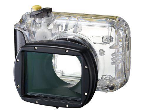 Canon WP-DC42 - Carcasa acuática para cámaras digitales Canon PowerShot SX220+230 B004MWM9B0 - http://www.comprartabletas.es/canon-wp-dc42-carcasa-acuatica-para-camaras-digitales-canon-powershot-sx220230-b004mwm9b0.html