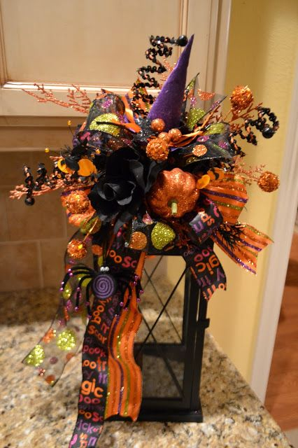 Best images about fall hobby lobby on pinterest