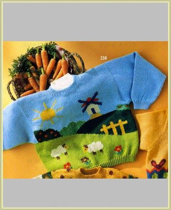 http://knits4kids.com/ru/collection-ru/library-ru/album-view?aid=35446