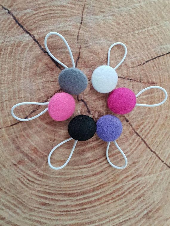 Pin by krasimmira    handmade baby head and hair bands accessories on Pins b260f2134cf