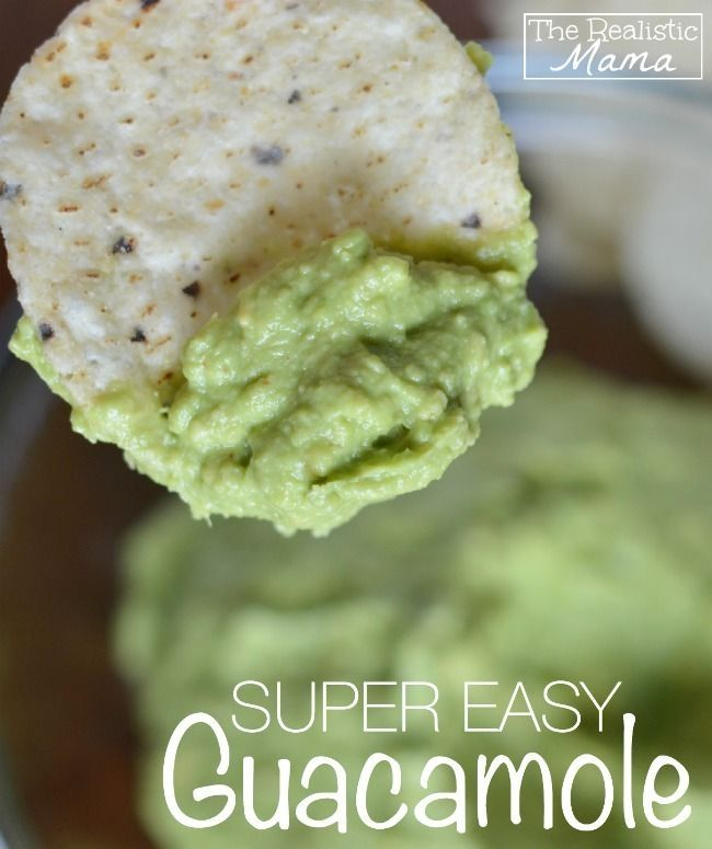 Best Guacamole Recipes Recipe Guacamole Recipe Easy Easy Guacamole Recipes