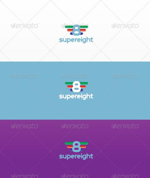 Super Eight