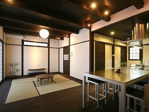 27 best Japan - Kitchen Design images on Pinterest | Contemporary ...