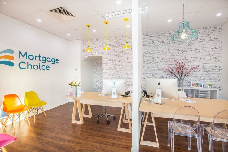 We would love for you to drop in to our bright office at the Easy T Centre in Robina, for a coffee and catch up.