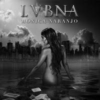 """RADIO   CORAZÓN  MUSICAL  TV: MÓNICA NARANJO ESTRENA EL VIDEOCLIP DE """"PERDIDA"""", ..."""