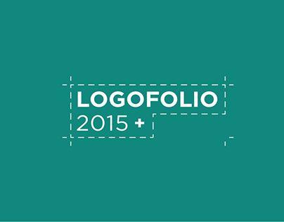 "Check out new work on my @Behance portfolio: ""Logofolio (In progress)"" http://be.net/gallery/41536461/Logofolio-(In-progress)"