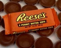 Yummy Reese's Peanut Butter Cups Reviews