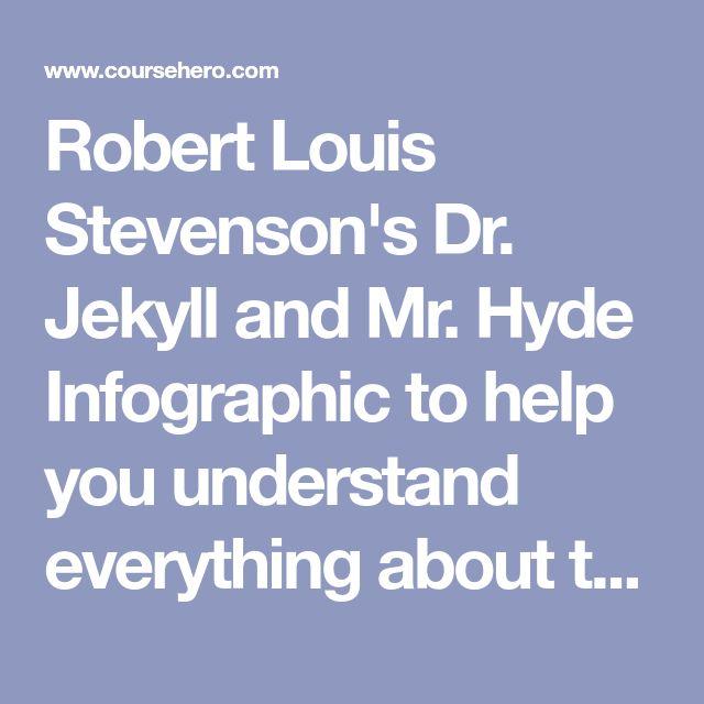 The 25+ best Robert louis stevenson books ideas on Pinterest ...