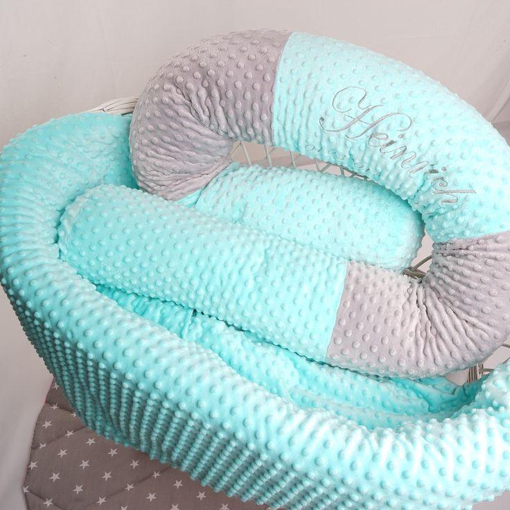 17 best ideas about krabbeldecke on pinterest baby. Black Bedroom Furniture Sets. Home Design Ideas