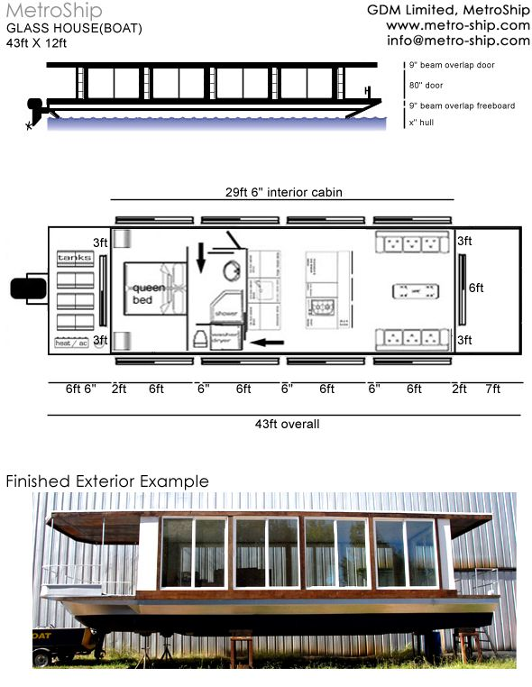735 best mobile homes images on pinterest mobile home for Floating home floor plans
