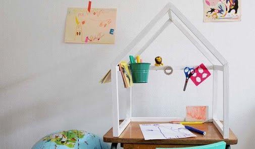 #DIY // 18h38.fr, la vitrine créative de Castorama