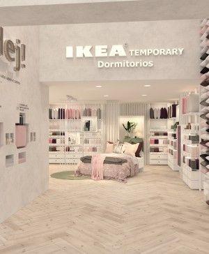 IKEA Madrid: por fin tienda en el centro - diariodesign.com