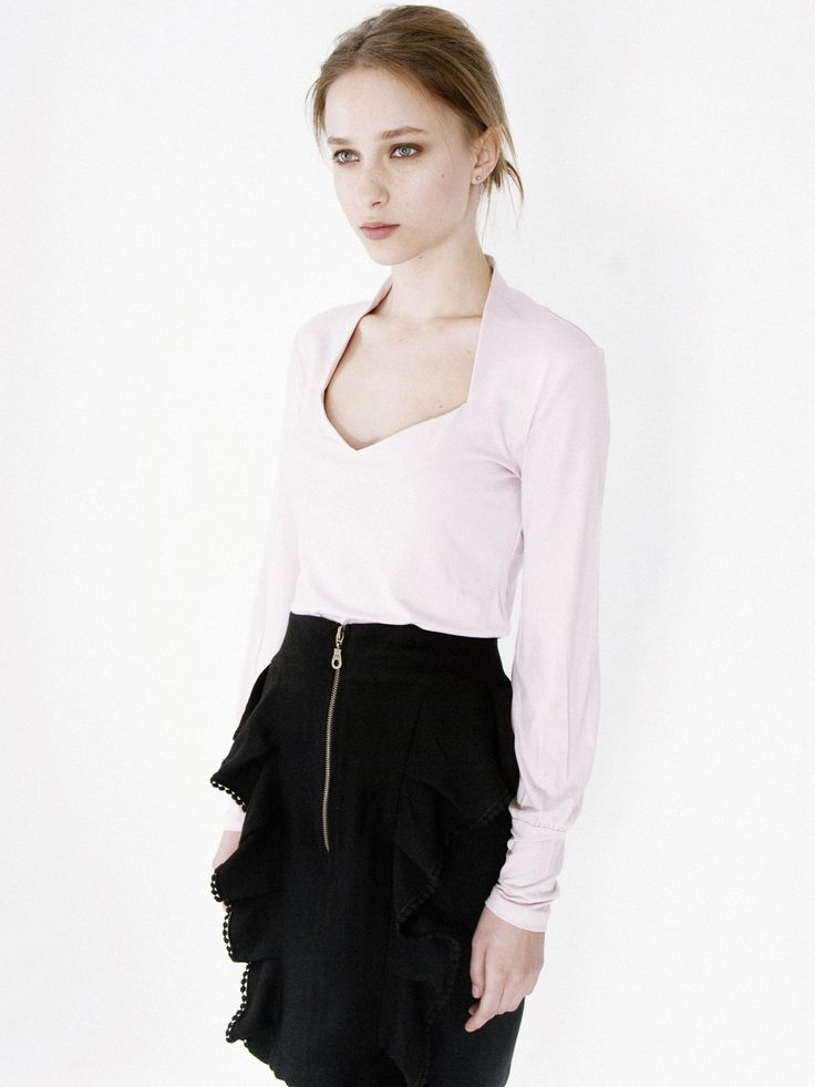 http://www.samanthasotos.com/collections/skirts