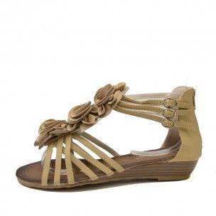 http://www.petitepeds.com.au/sandals/90-rosalyn.html