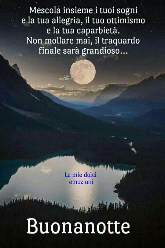17 Best images about Buongiorno e Buonanotte on Pinterest