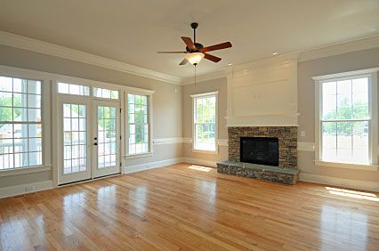 family room additions pictures | room addition houston a room addition on a home in houston