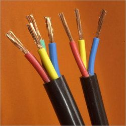 Buy #online #electrical #wires #cables- #coaxial,#CCTV #camera cables,#speaker wires & #distribution board visit-http://bit.ly/2k1xxwx